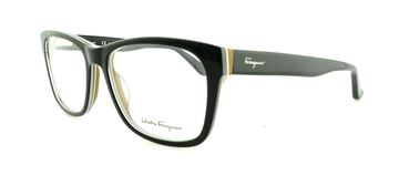 Picture of Salvatore Ferragamo SF2693