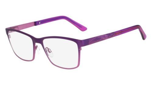 109 Lilac