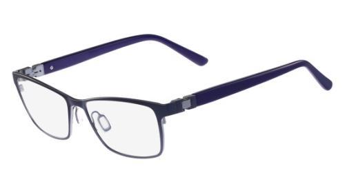 5046ce00f58 Eyeglasses