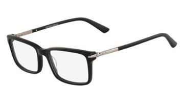 Picture of Calvin Klein Collection CK7975