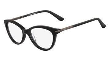 Picture of Calvin Klein Collection CK7983