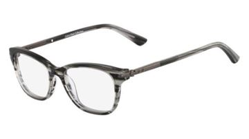 Picture of Calvin Klein Collection CK7984
