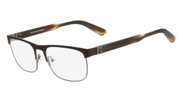 Picture of Calvin Klein Collection CK8009