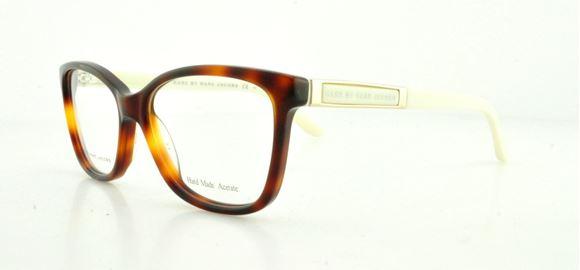 fd50baca1e Designer Frames Outlet. Marc By Marc Jacobs MMJ 571