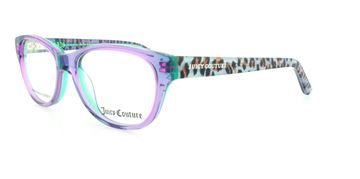 Picture of Juicy Couture 913