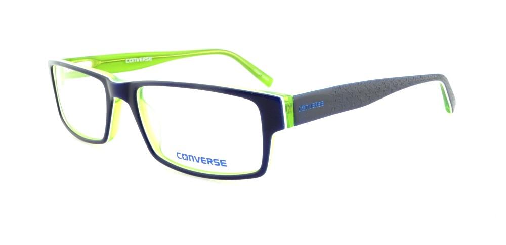 81636afcfc11 Men's Departments. Men's Eyeglasses · Men's Sunglasses ...
