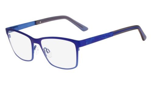 101 Blue