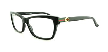 Picture of Gucci 3562
