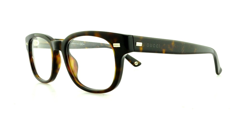 Designer Frames Outlet. Gucci 1081