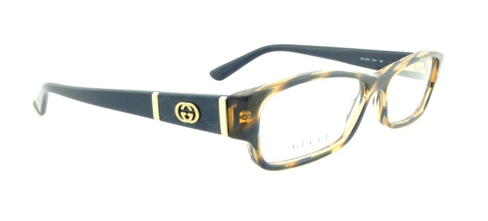 Designer Frames Outlet. Gucci 3201