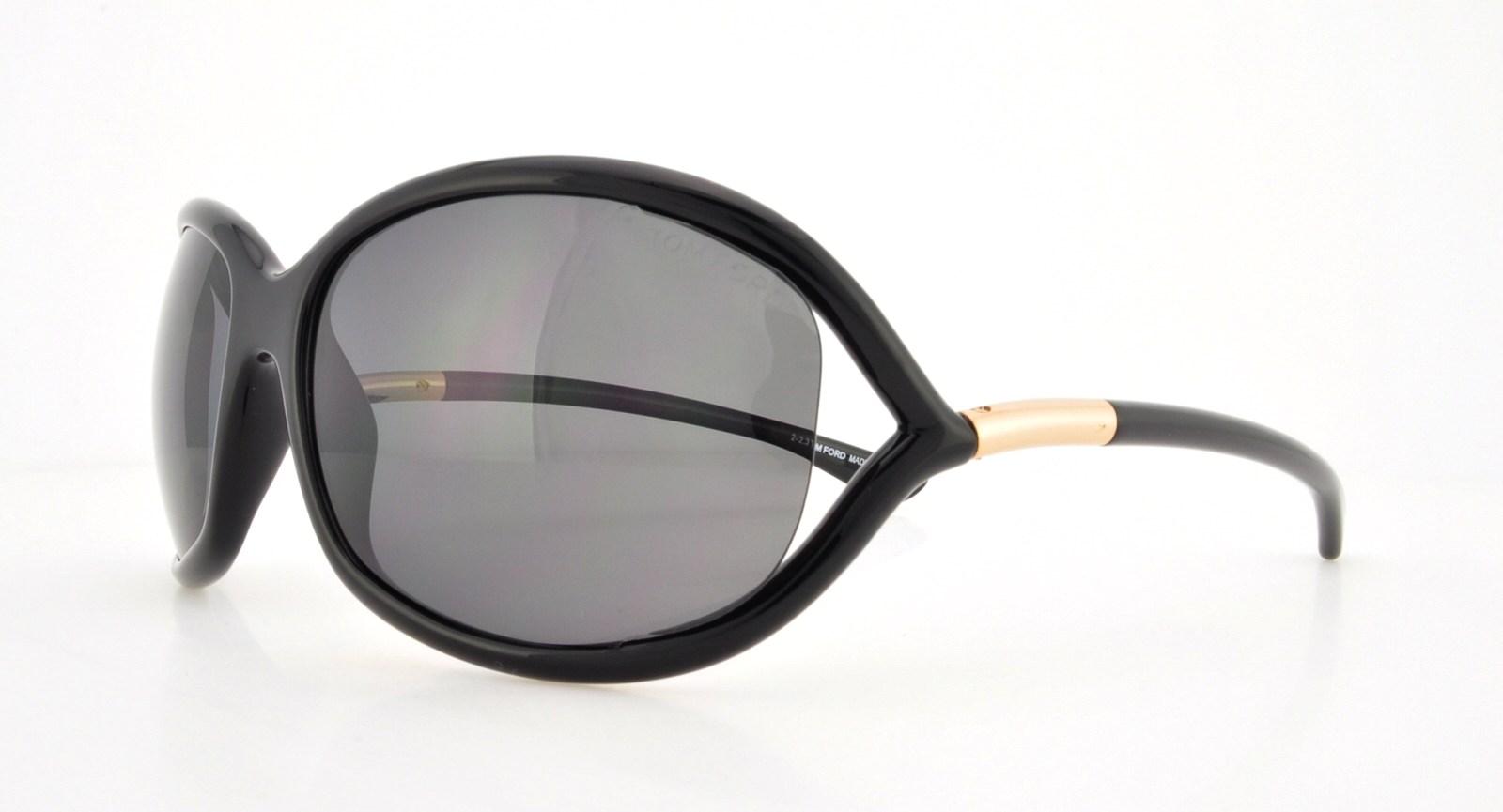 099fdfcff5d Designer Frames Outlet. Tom Ford FT0008 Jennifer