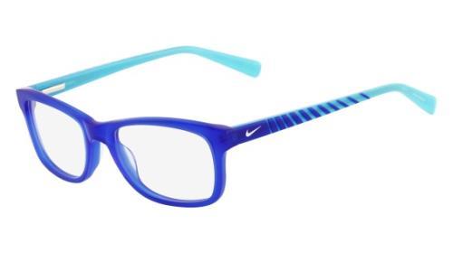 450 Blue