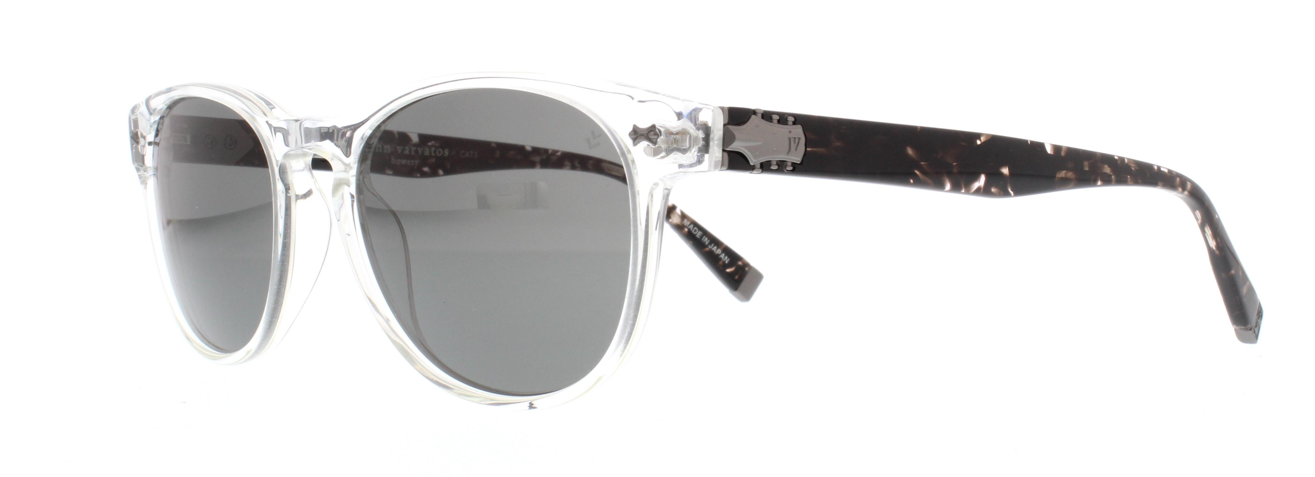 2167dd38d7e Sunglasses