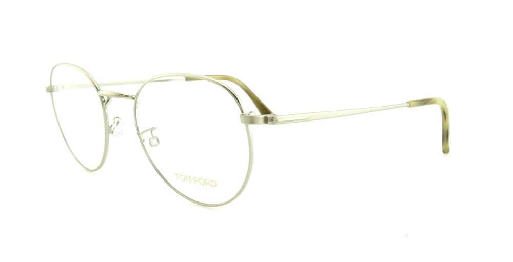 fd7780fab0a Designer Frames Outlet. Tom Ford FT5328