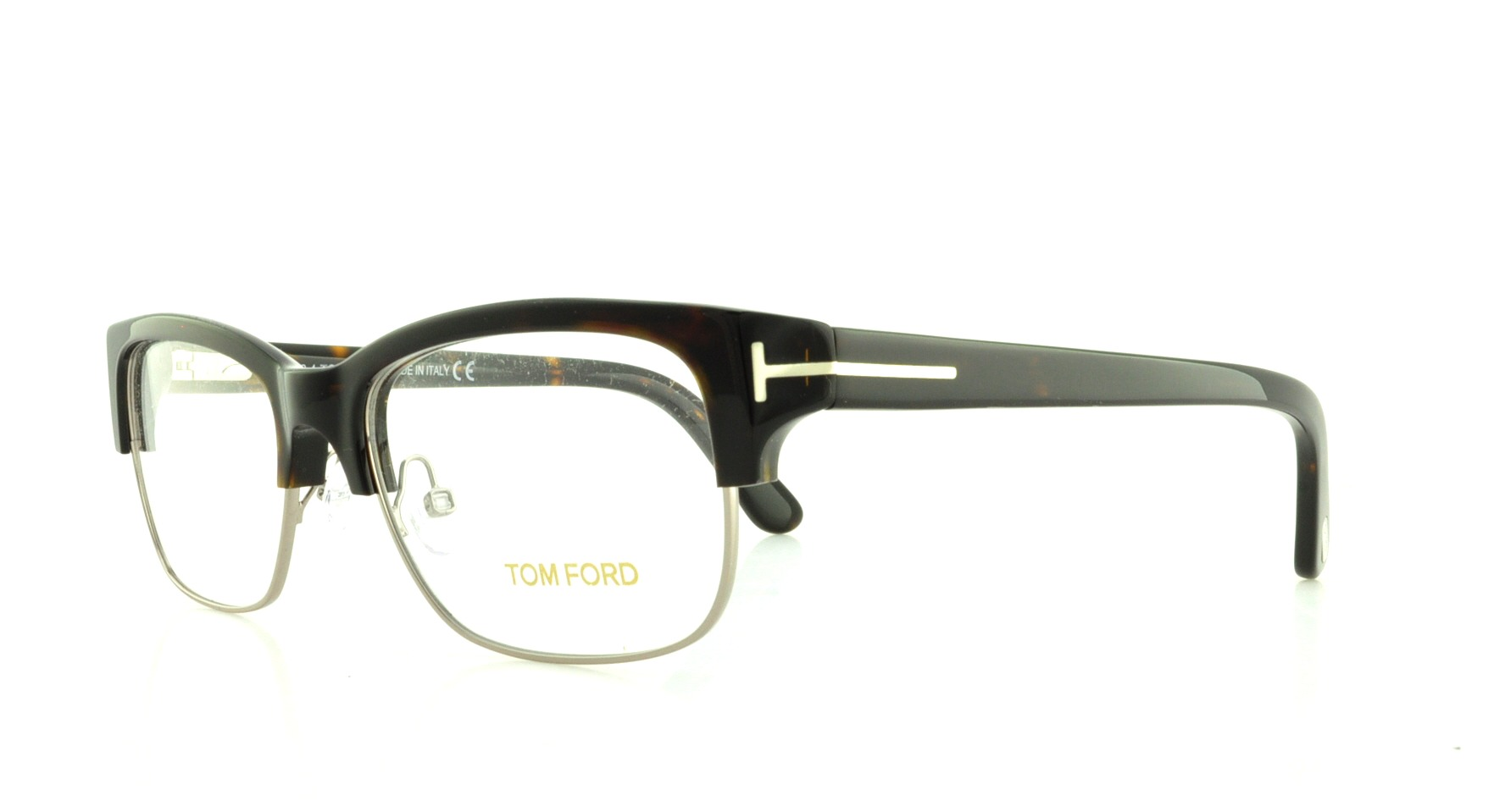 845f5a07c5 Designer Frames Outlet. Tom Ford FT5307