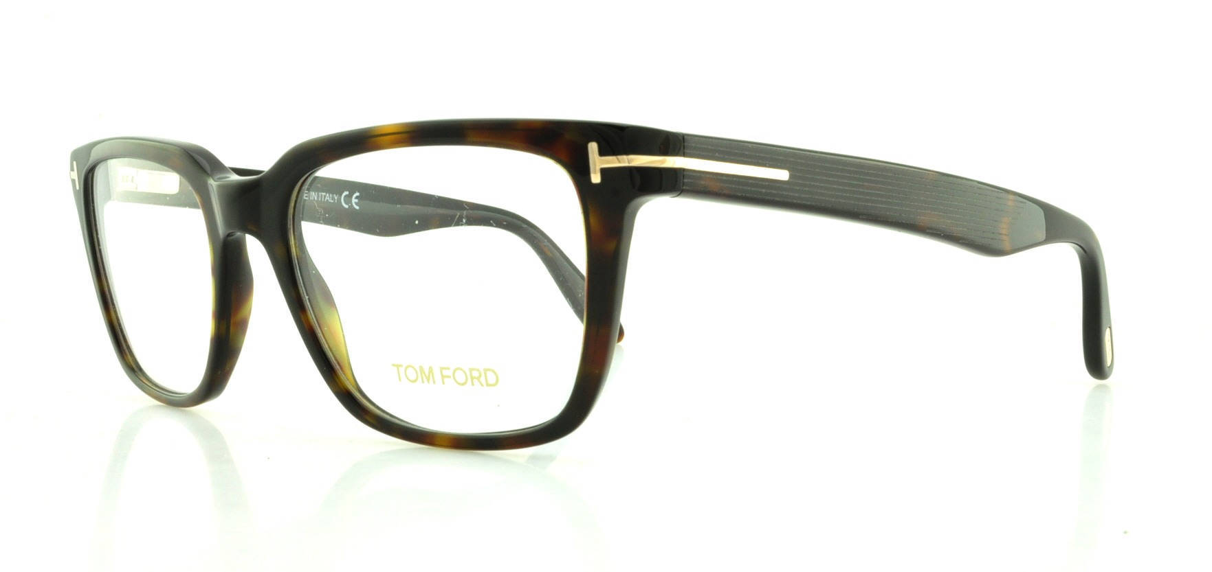 58bd5dcd6137 001 Shiny Black. sale. 093 Shiny Light Green. sale. 052 Dark Havana