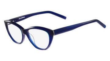 Picture of Karl Lagerfeld KL850