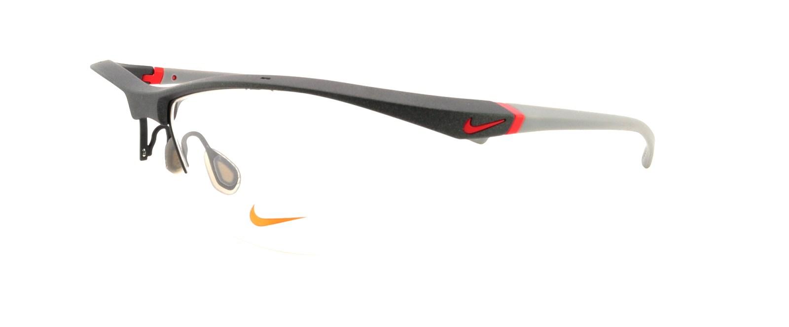 4202cbacc1 Designer Frames Outlet. Nike 7070 1