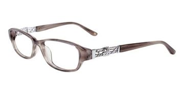 Picture of Tommy Bahama TB5023