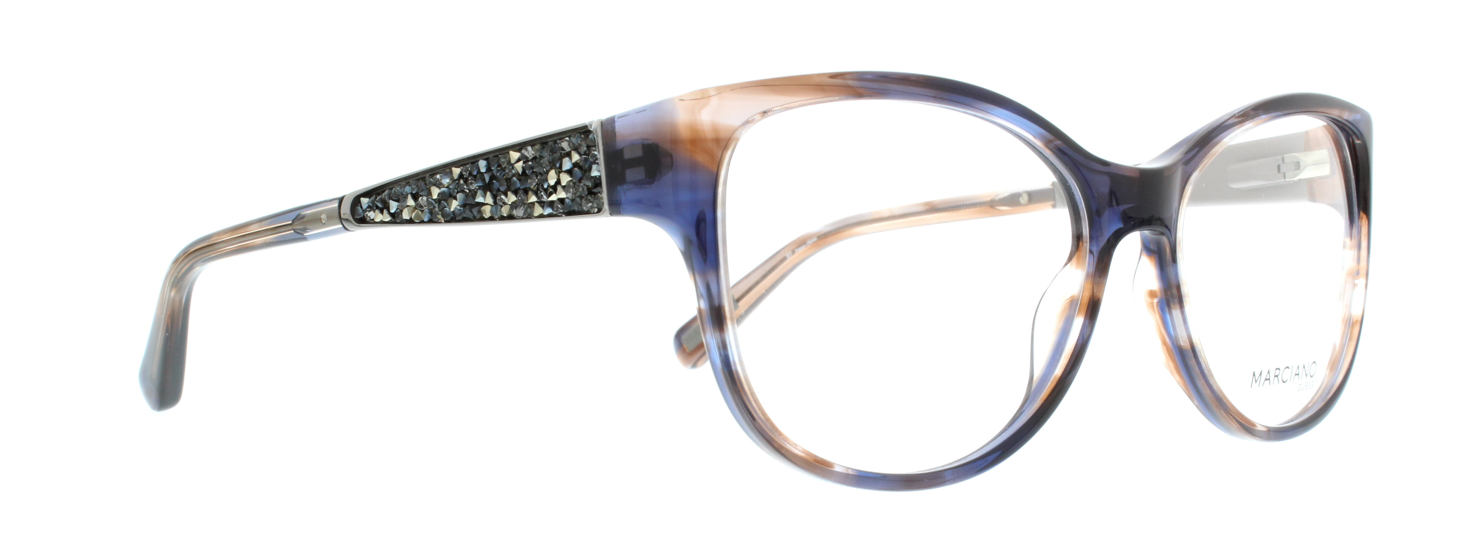 Designer Frames Outlet. Guess By Marciano GM 244 663090efcff36