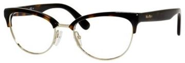 Picture of Max Mara 1222