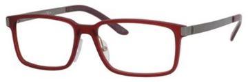Picture of Safilo Design SA 1025