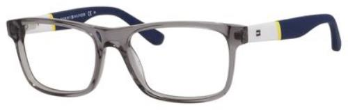 Picture of Tommy Hilfiger 1282