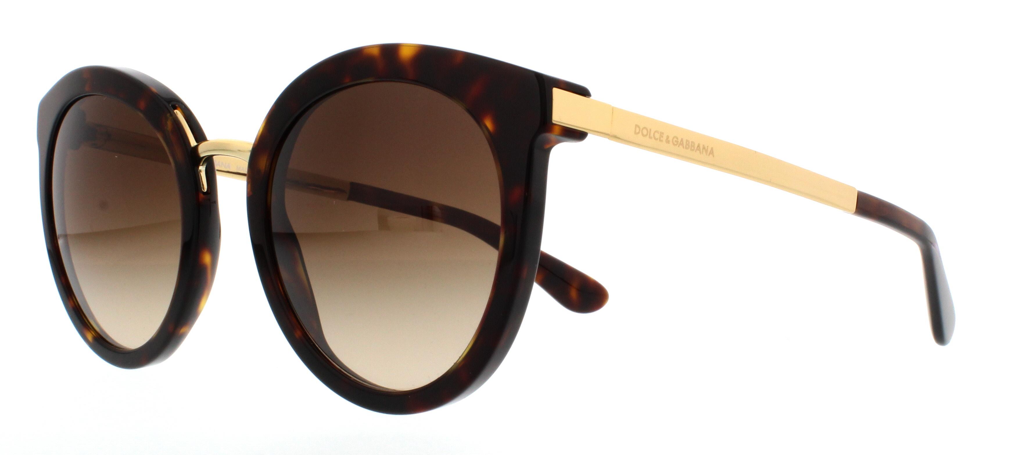 f9f4111834d6 Designer Frames Outlet. Dolce   Gabbana DG4268