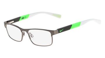 Picture of Nike 5574