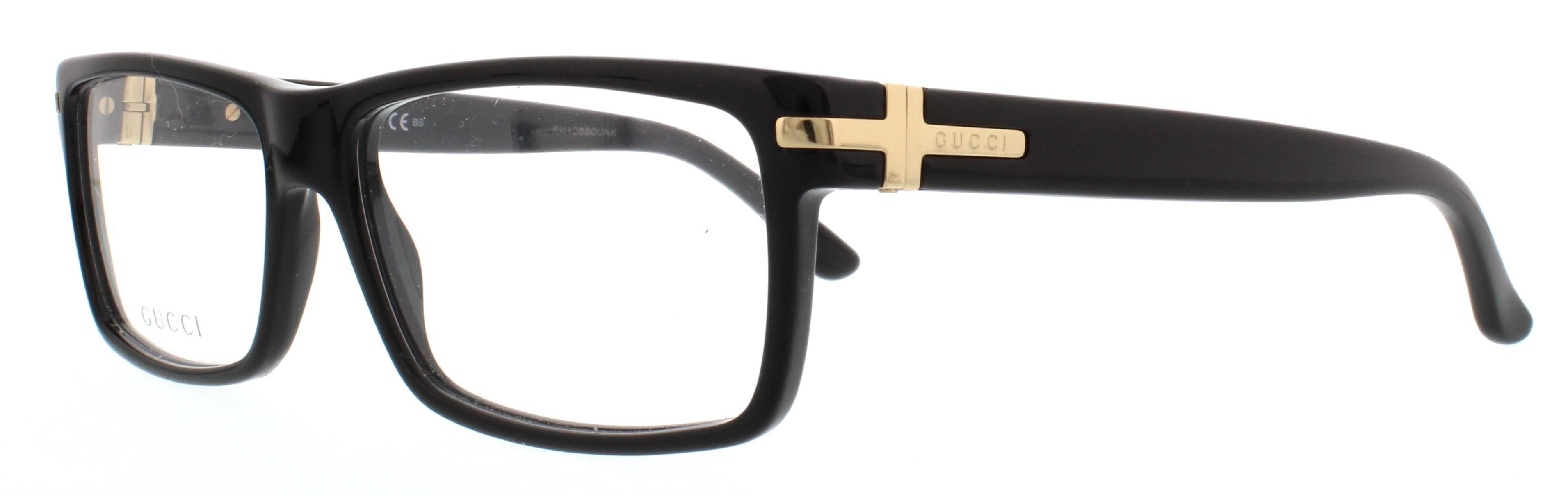 41d68969370 Gucci - Designer Frames Outlet