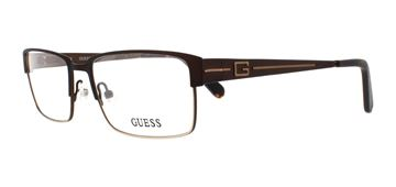 Picture of Guess GU 1821