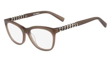 Picture of Karl Lagerfeld KL876