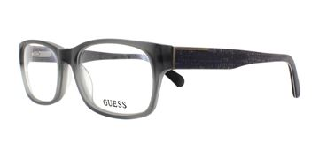 Picture of Guess GU 1827