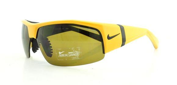 529301d50ef3 Designer Frames Outlet. Nike SQ EV0560