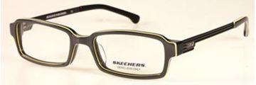 Picture of Skechers SK 1031