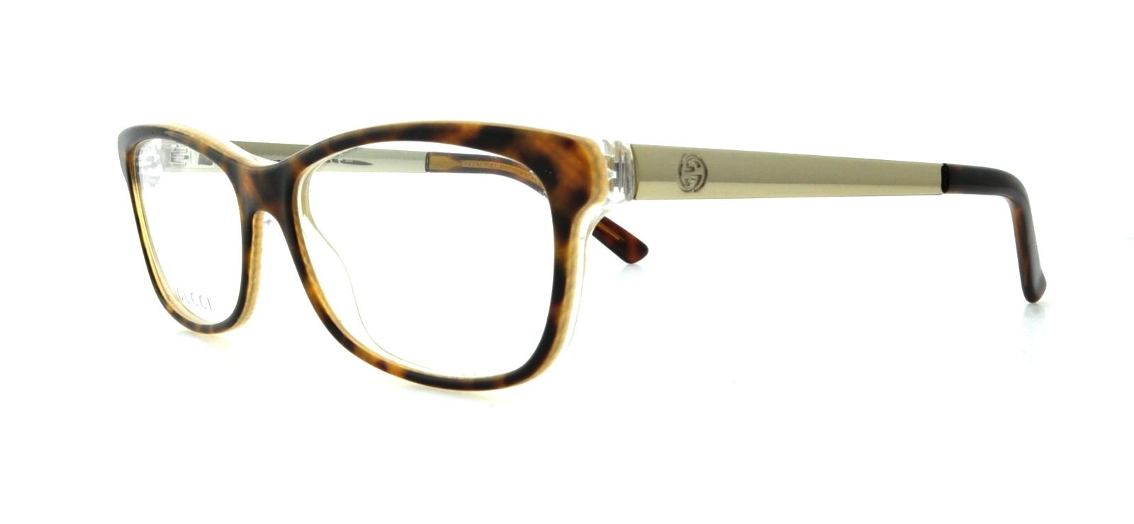 b08076a12bba8 Designer Frames Outlet. Gucci 3678