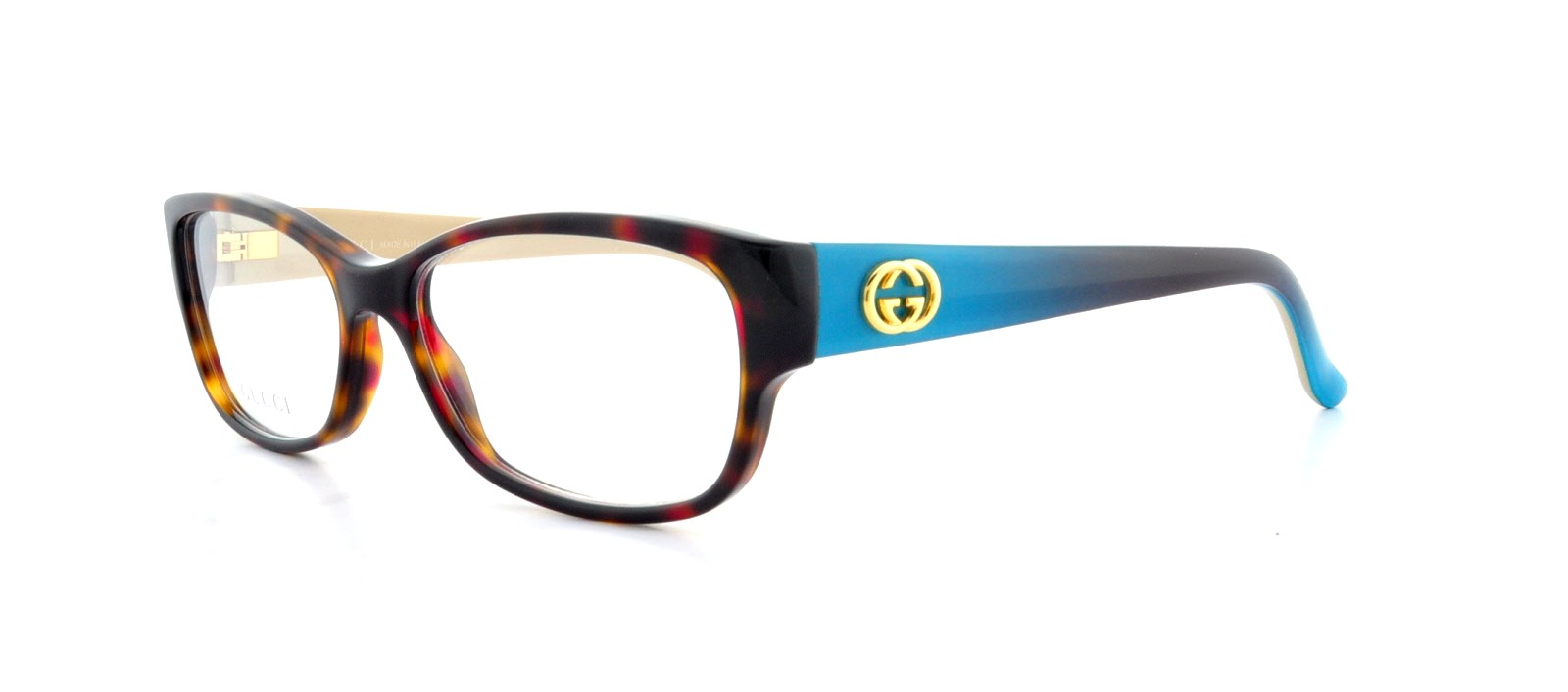 Designer Frames Outlet Gucci - Free cleaning invoice template gucci outlet store online
