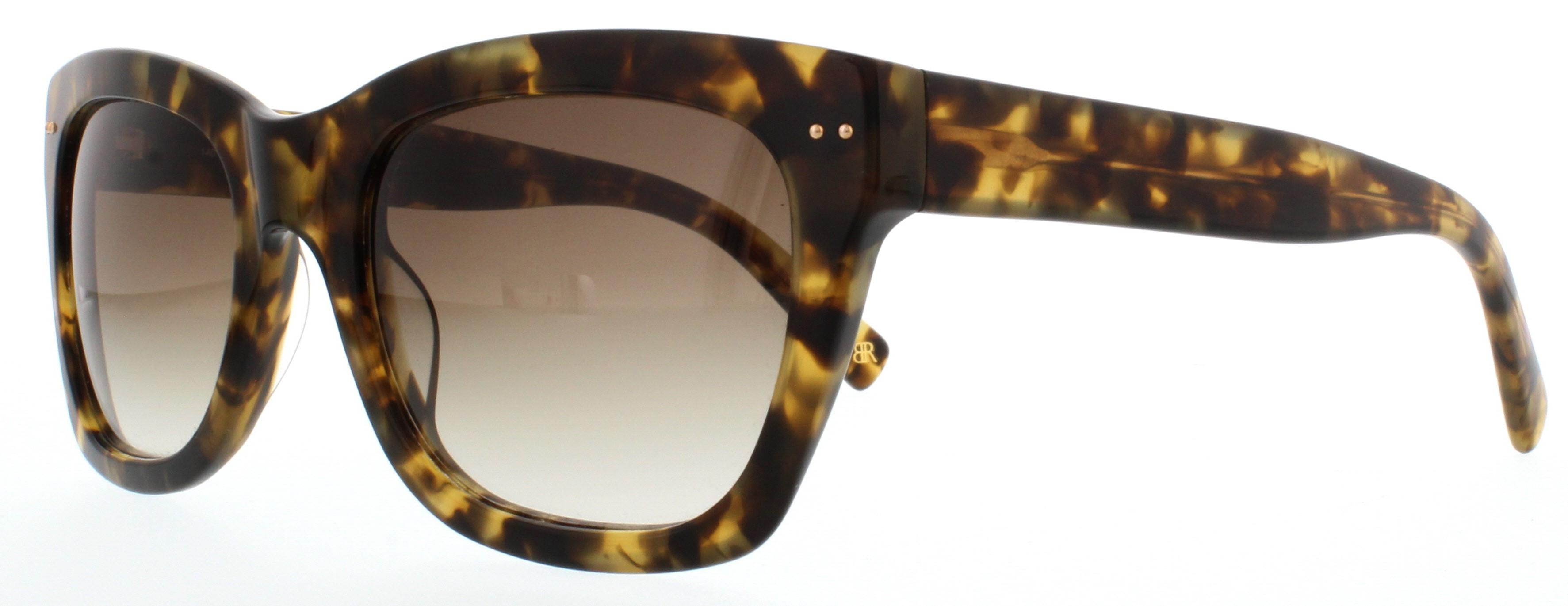 2bbf7447c586 Designer Frames Outlet. Banana Republic MARGEAUX/S