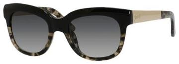 Picture of Juicy Couture 571/S