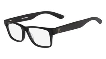 Picture of Karl Lagerfeld KL873