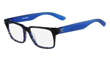 Picture of Karl Lagerfeld KL879