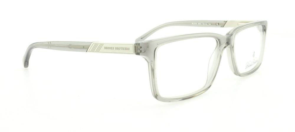 7b2ac23841b7 Designer Frames Outlet. Brooks Brothers BB2019
