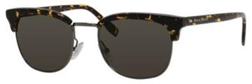 Picture of Hugo Boss 0667/S