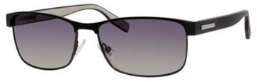 Picture of Hugo Boss 0577/P/S