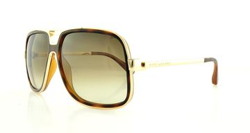 Picture of Marc Jacobs 513/S