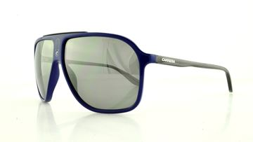 Picture of Carrera 6016/S