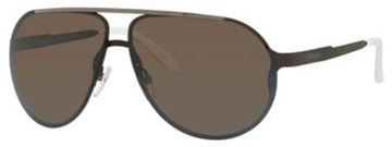 Picture of Carrera 90/S