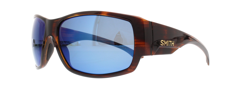 3b2f0f2ecec Designer Frames Outlet. Smith DOCKSIDE S