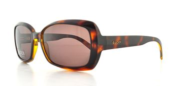 Picture of Gucci 3206/S
