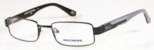 Picture of Skechers SK 1060